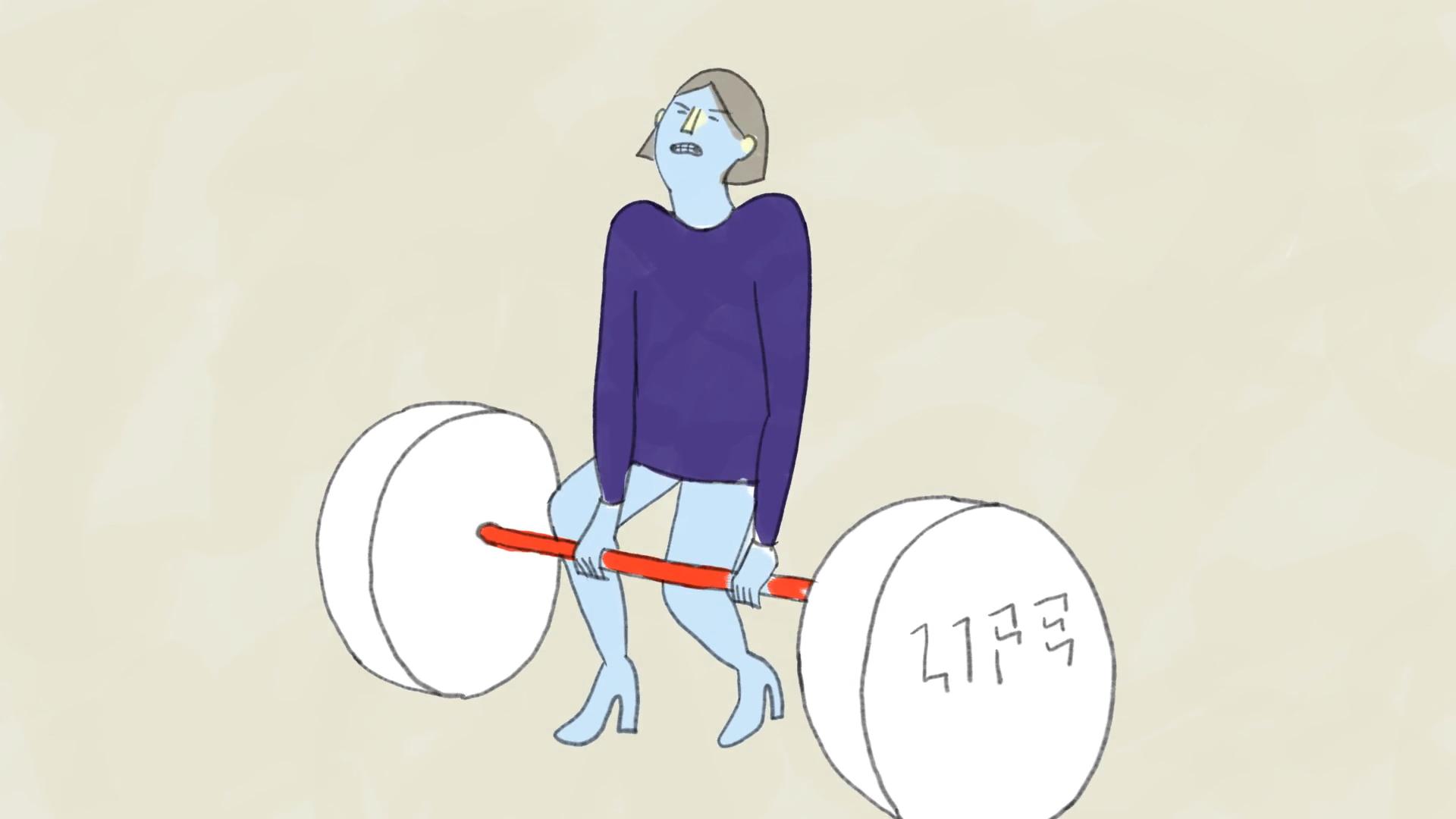 Schermopname (37)