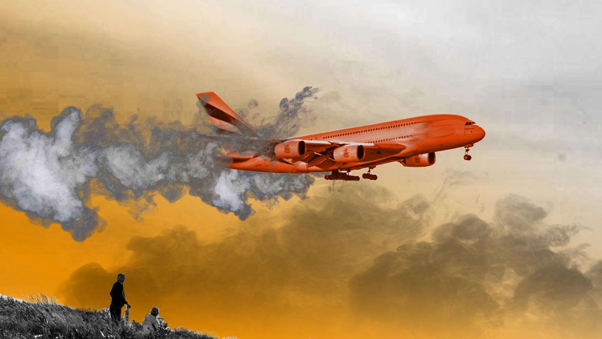 191210_vliegtuig_vervuiling_klimaat_vies_uitstoot