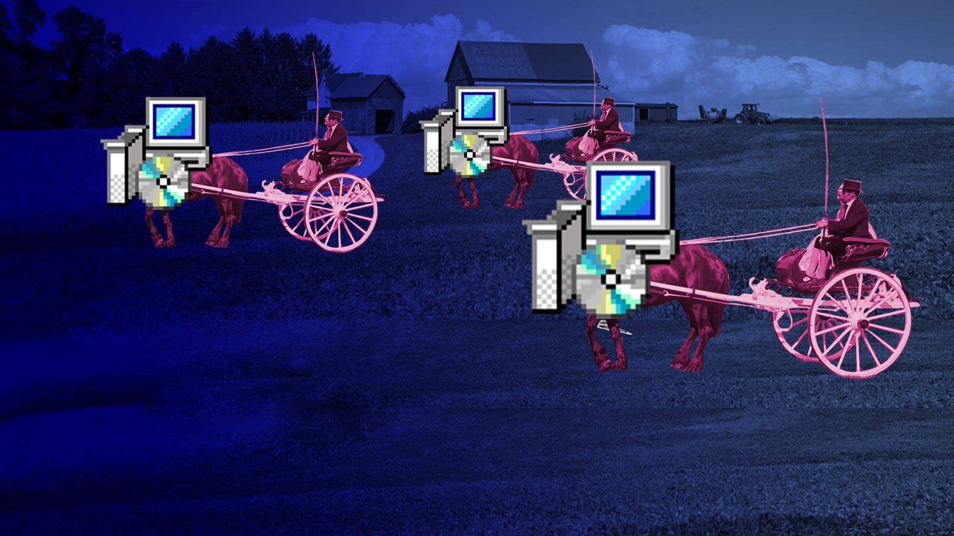 191216_header_data_amish_computer_blauw
