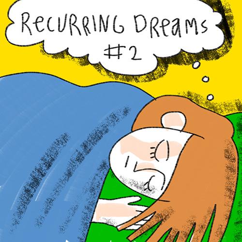 recurringdream2-1