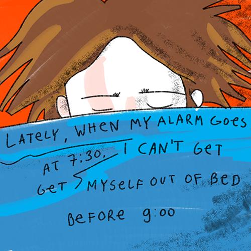 sleep1